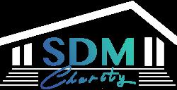 SDM Charity Logo cropped