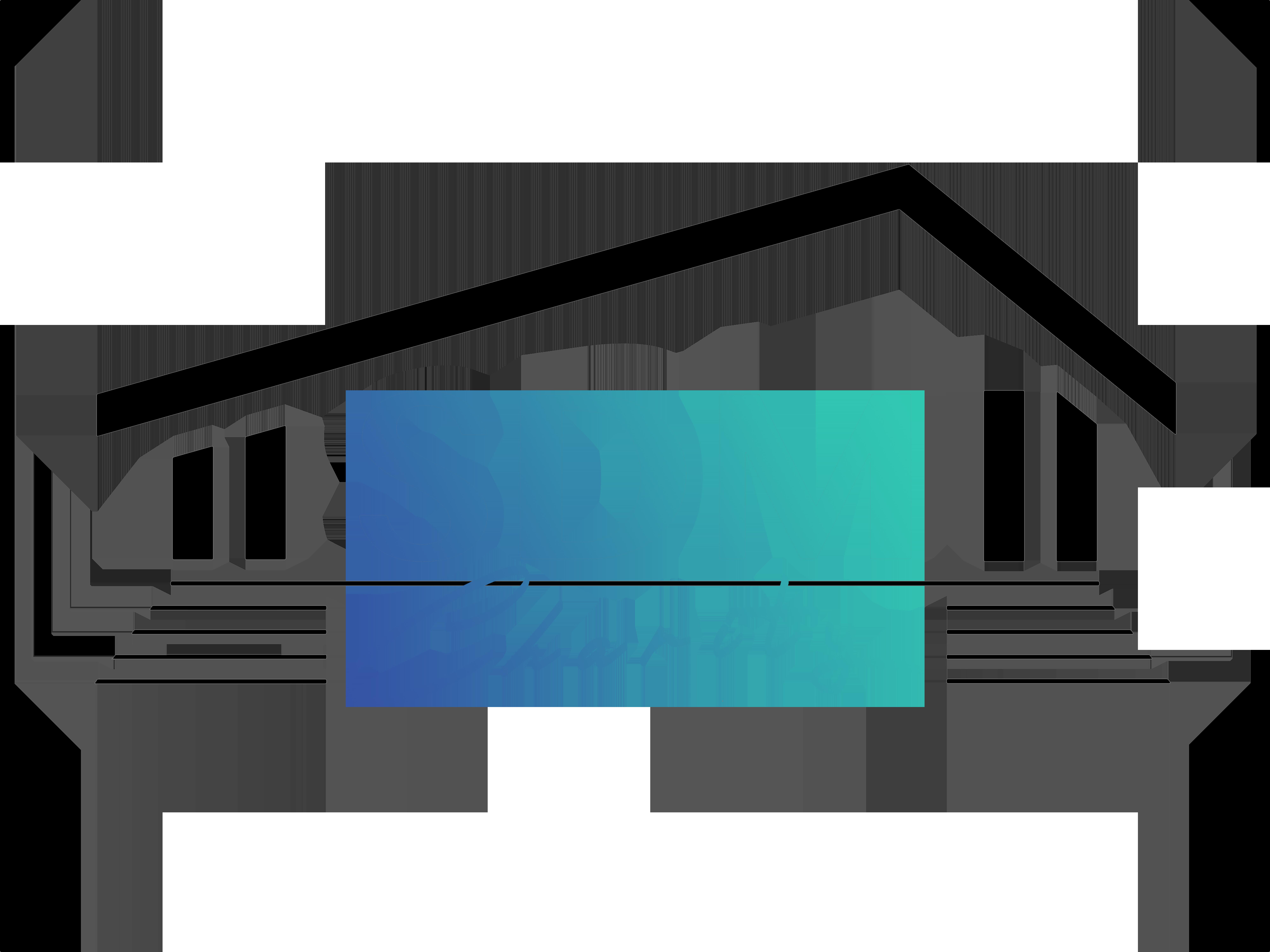 SDM Charity